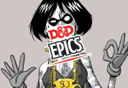 dnd-epics-lucca-2016