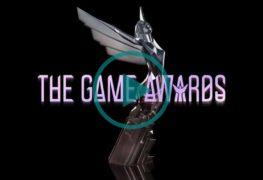 game-awards