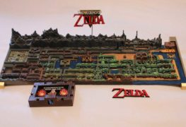 mappa-3d-the-legend-of-zelda