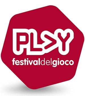 play-modena-logo