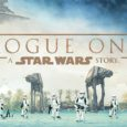 rogue-one-recensione