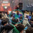 videogameshow-esport