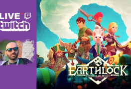 Earthlock-Gameplay-Twitch