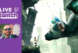 the-last-guardian-gameplay