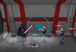 darth-vader-rogue-one-16-bit