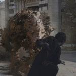 frame-fullmetal-alchemist-live-action