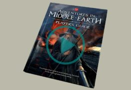 unboxing-adventures-in-middle-earth