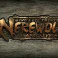 werewolf-the-apocalypse