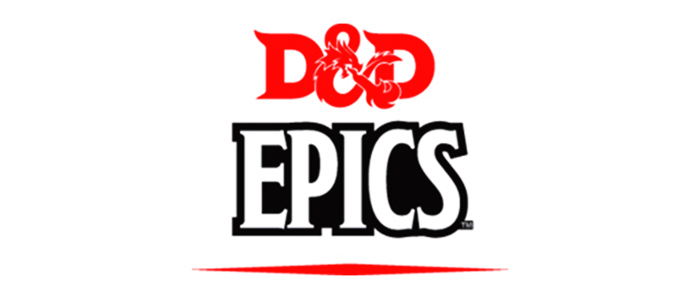 D&D-Epic-Play-Modena