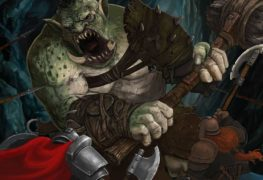 artwork-dwarves-of-iron-peak