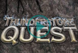thunderstone-quest