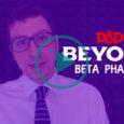 D&D-Beyond-Beta-Phase-1