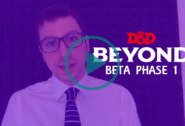 D&D-Beyond-Beta-Phase-1