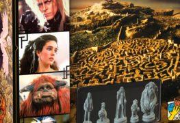 Labyrinth-gioco-da-tavolo-recensione