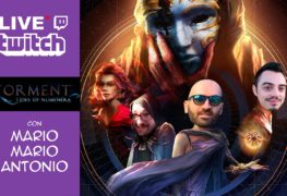 Torment-Tides-of-Numenera-Gameplay-Streaming