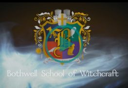 bothwell-larp-harry-potter