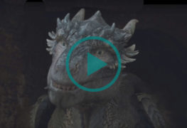 dragonheart-film-4