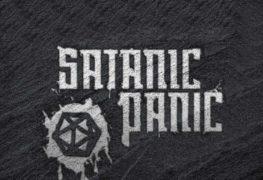 gdr-satanic-panic