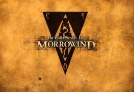 morrowind-logo