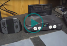 nintendo-64-switch-dock