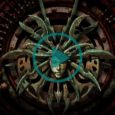 planescape-torment-enhanced-edition