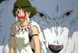 princess-mononoke