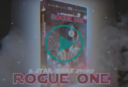 rogue-one-spot-fan-made