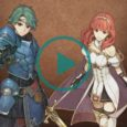shadow-of-valentia