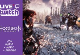 twitch-horizon-zero-dawn