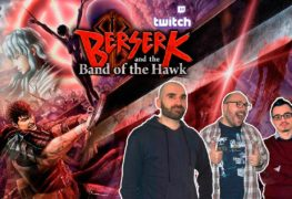 Berserk-and-the-band-of-the-hawk-gameplay