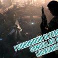 videogiochi-star-wars
