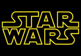 Idee-regalo-uomo-Star-Wars