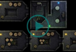 arcane-mapper-steam