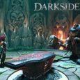 darksiders-3-thq-nordic