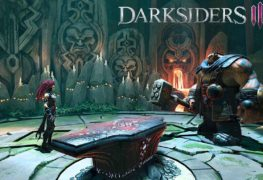 darksiders-3-thq-nordic