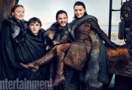 famiglia-stark