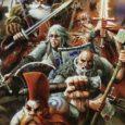 warhammer-fantasy-roleplay
