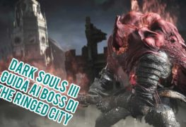 gael-boss-ringed-city