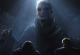 leader-supremo-snoke
