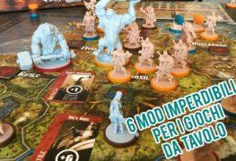 mod-giochi-da-tavolo