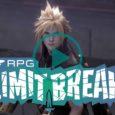 rpg-limit-break