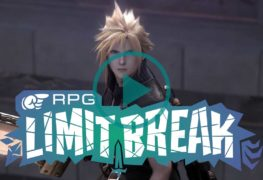 rpg-limit-break