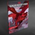 schermo-dungeon-master