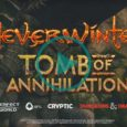tomb-of-Annihilation