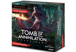 tomb-of-annihilation-boardgame