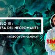 Diablo-III-Negromante-Gameplay-Simon's-Tale
