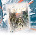 genesys-fantasy-flight