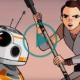 star-wars-force-of-destiny-rey