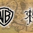 warner-bros-e-tolkien-estate