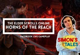 Horns-of-The-Reach-Gameplay-Teso